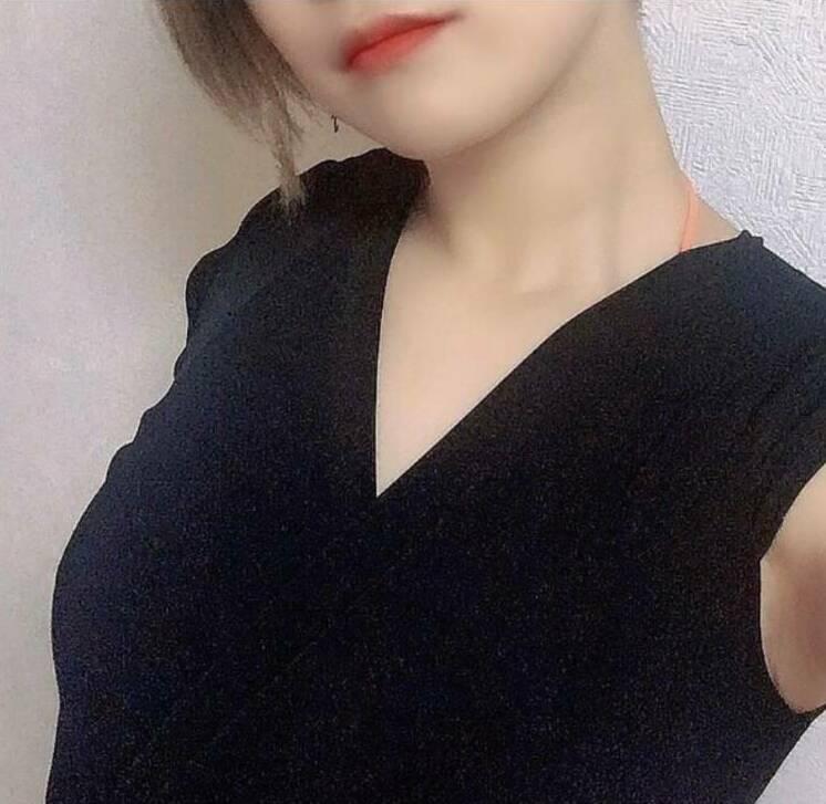新人セラピスト いちか(26)