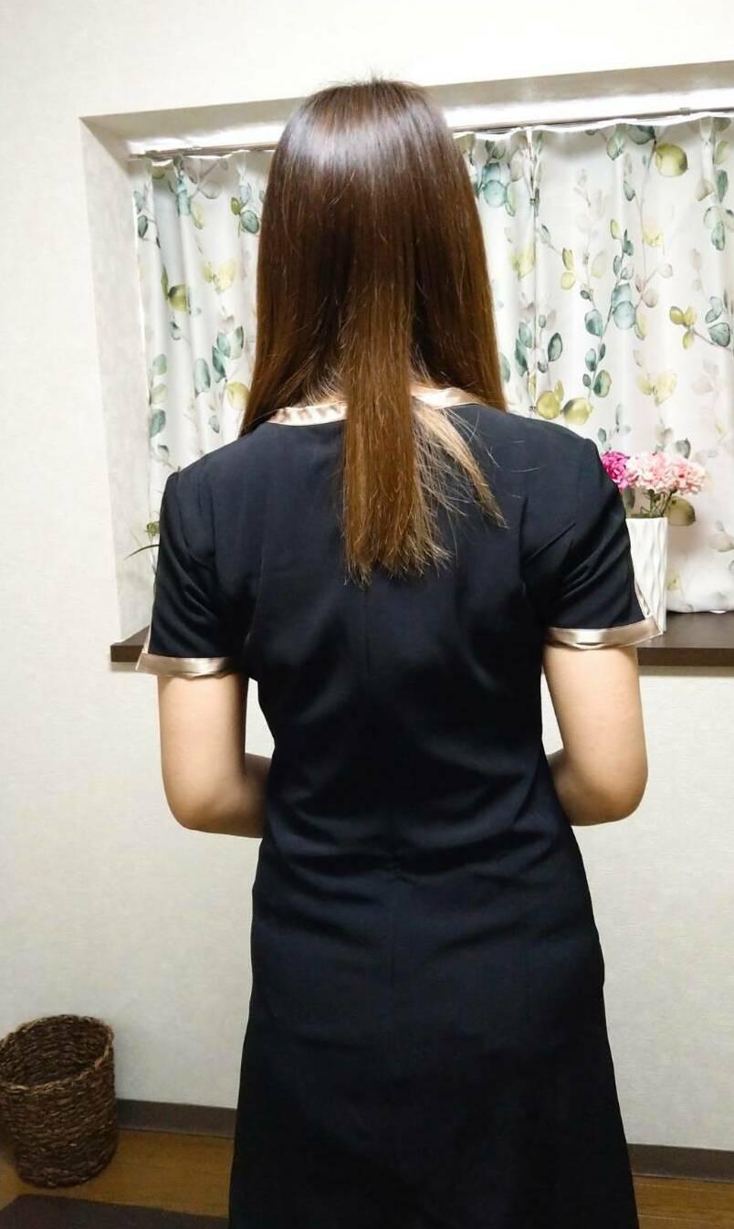 セラピスト まゆ(25)