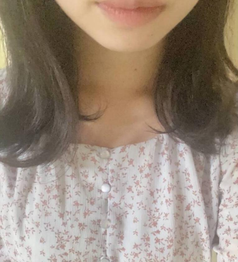 セラピスト じゅり(22)